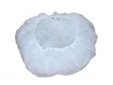 Puzer förfilter (5 st.)