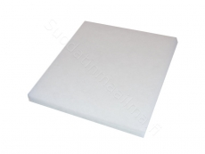 filtermatta G4 1m²
